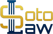 Soto Law, PLLC Logo